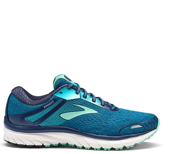 Brooks Adrenaline GTS 18 D (W)