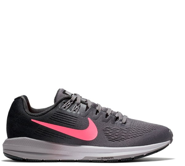 best website 29ab3 499cf Nike Air Zoom Structure 21 (W)