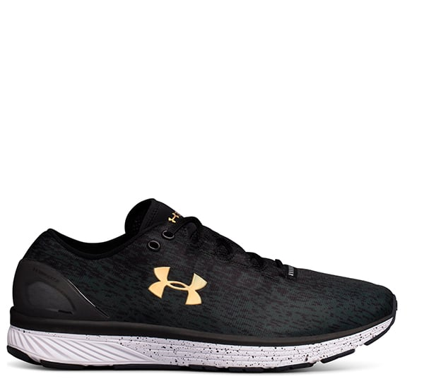 Under Armour Charged Bandit 3 (W)