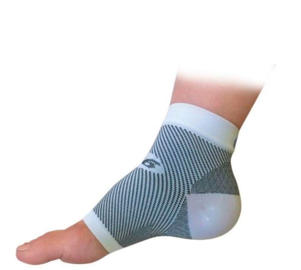 Performance Foot Sleeve FS6