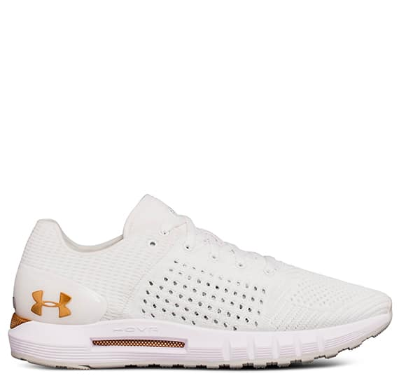 Under Armour Hovr Sonic NC (W)