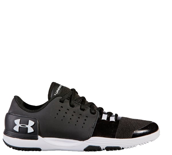 Under Armour Limitless 3.0