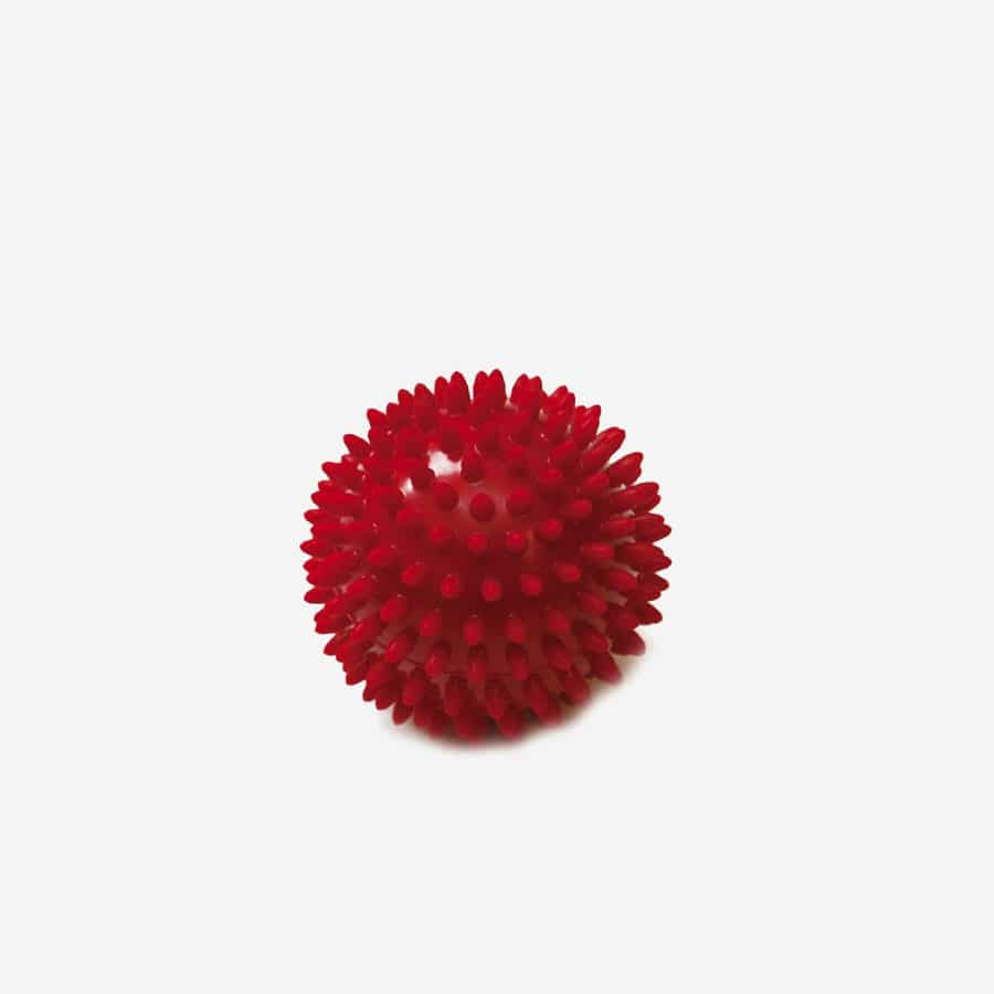Sissel Spiky Ball Blå