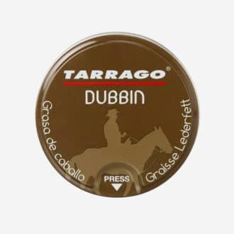 Tarrago Dubbin Skofett
