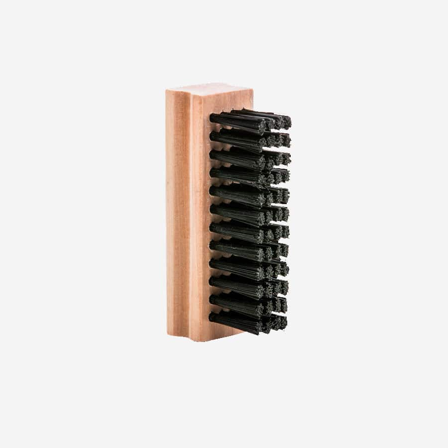 Springyard Cleaning Brush