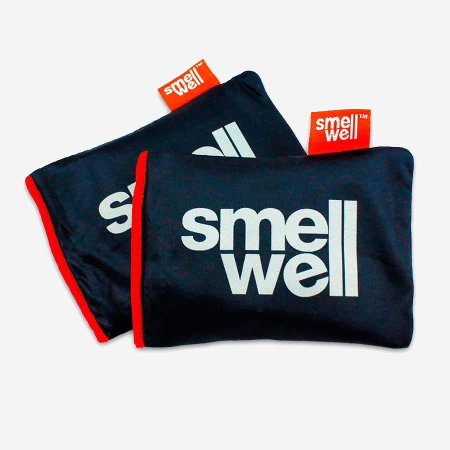 SmellWell Black Shadow