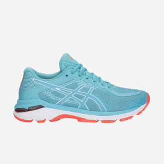 Asics Gel-Pursue