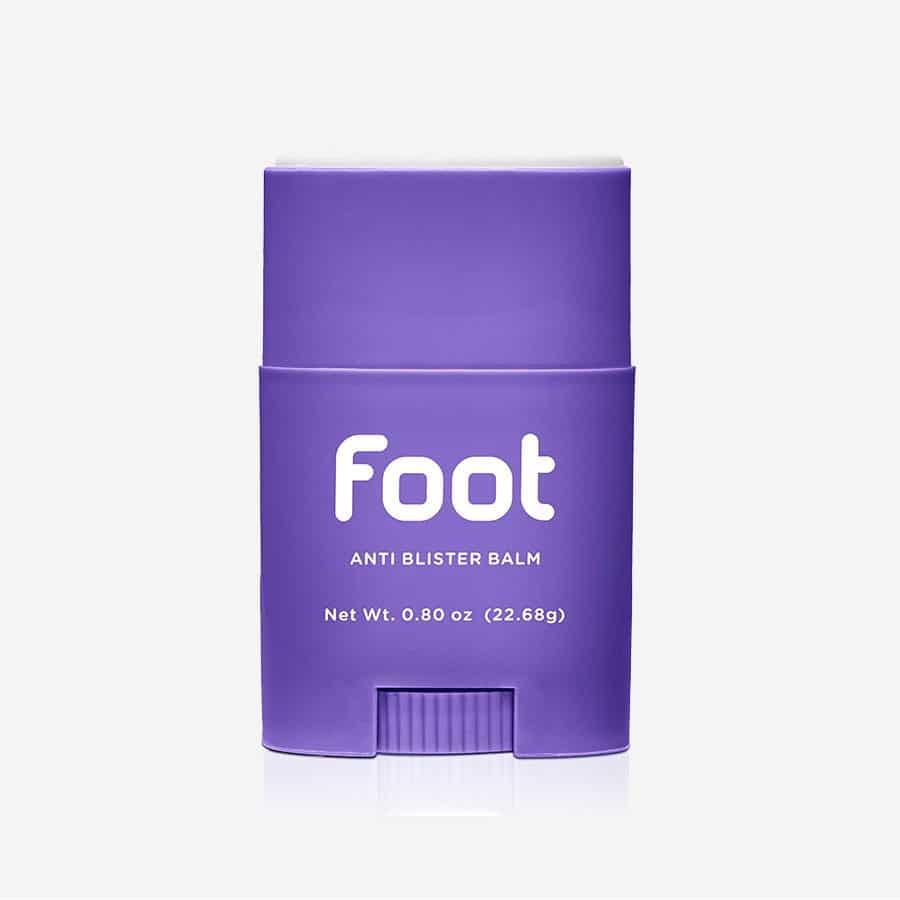 BodyGlide Foot