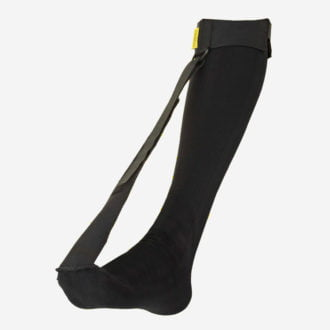 Elements Stretch-Up Sock
