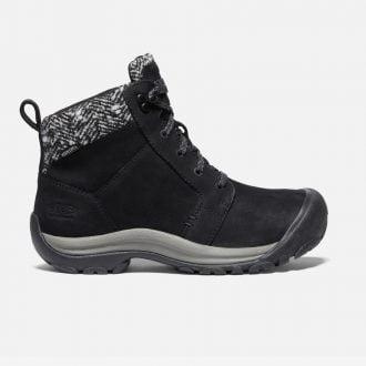 Keen Kaci II Winter Waterproof Boot
