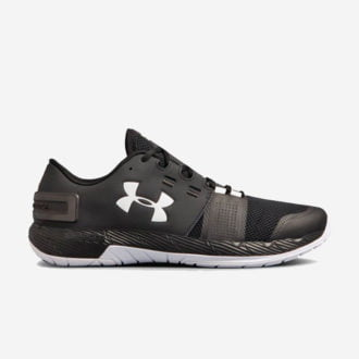Under Armour Commit TR X