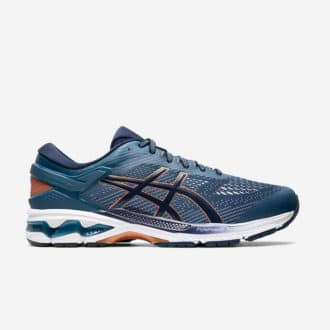 Asics Gel-Kayano 26