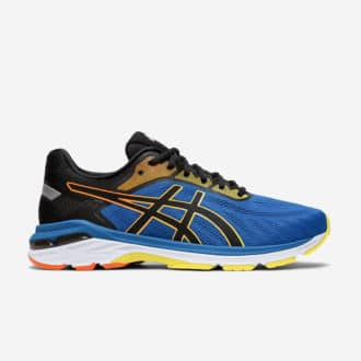 Asics Gel-Pursue 5