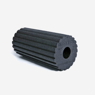 BLACKROLL Flow Foam Roller