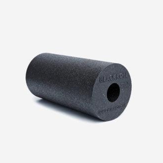 Blackroll Standard Foam Roller Black