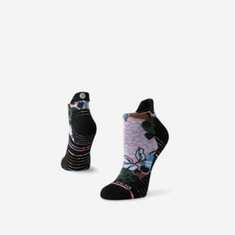 Stance Ivy Leauge Tab