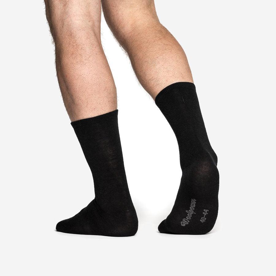 Woolpower Socks Liner Classic