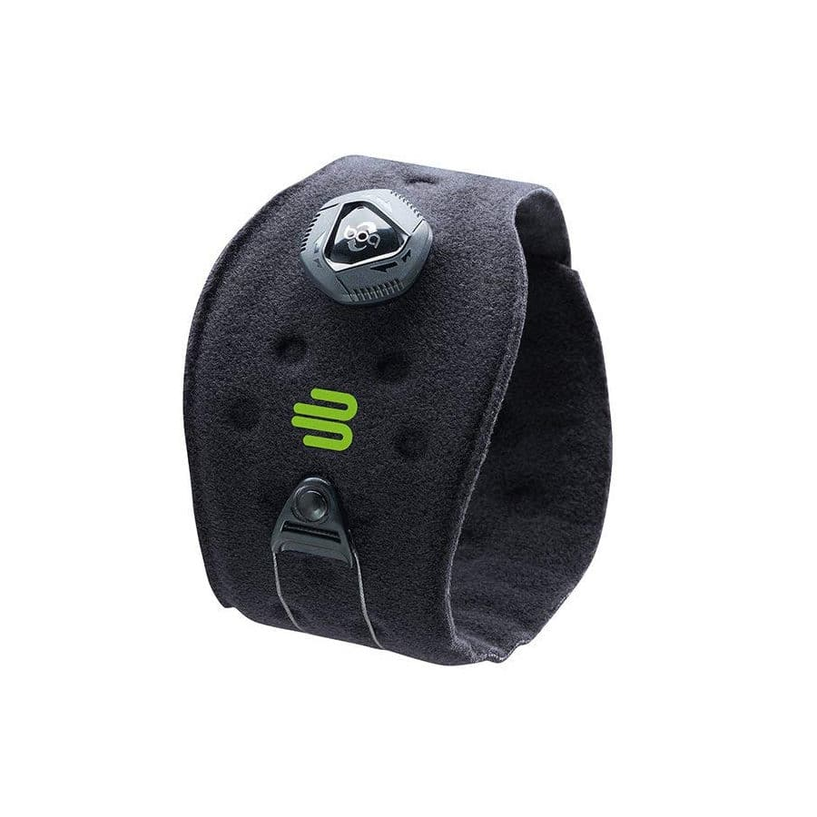 Bauerfeind Sports Elbow Strap