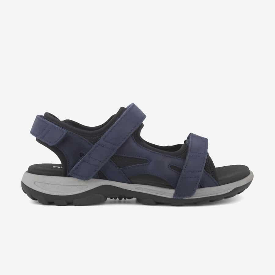 New Feet 191-28
