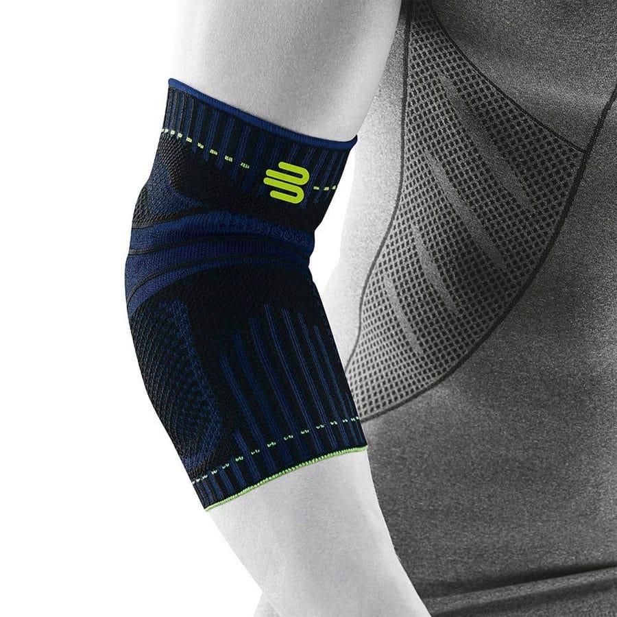 Bauerfeind Sports Elbow Support