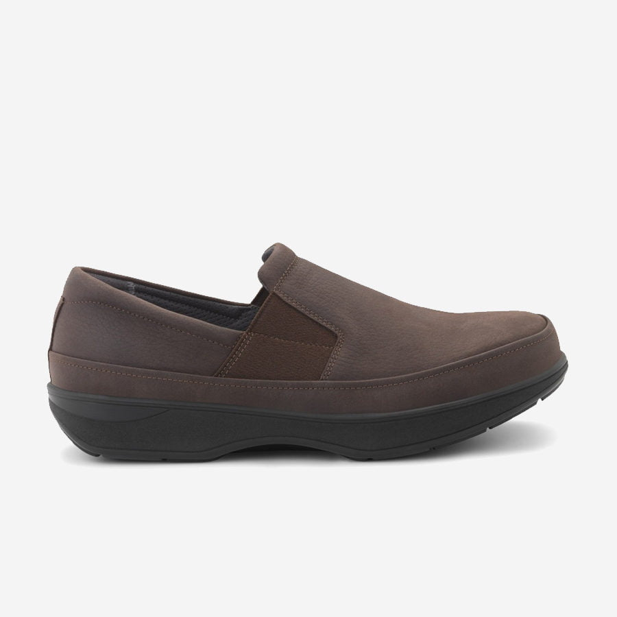 New Feet 192-49