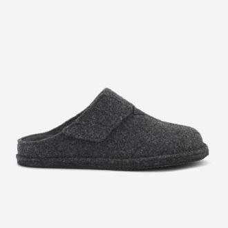 New Feet 192-97
