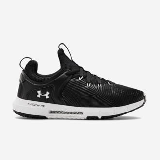 Under Armour Hovr Rise 2 TR