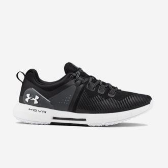 Under Armour Hovr Rise TR