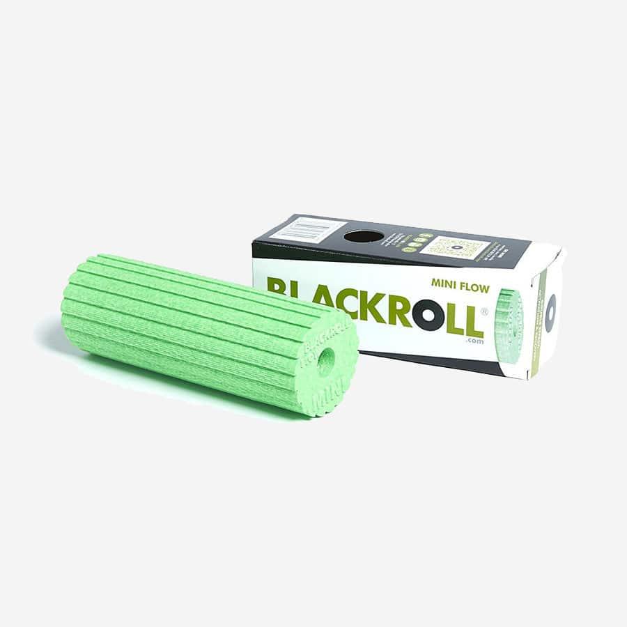 BLACKROLL Mini Flow Foam Roller