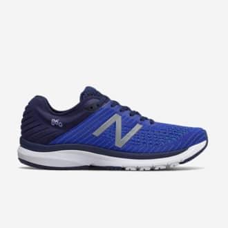 New Balance 860v10 2E