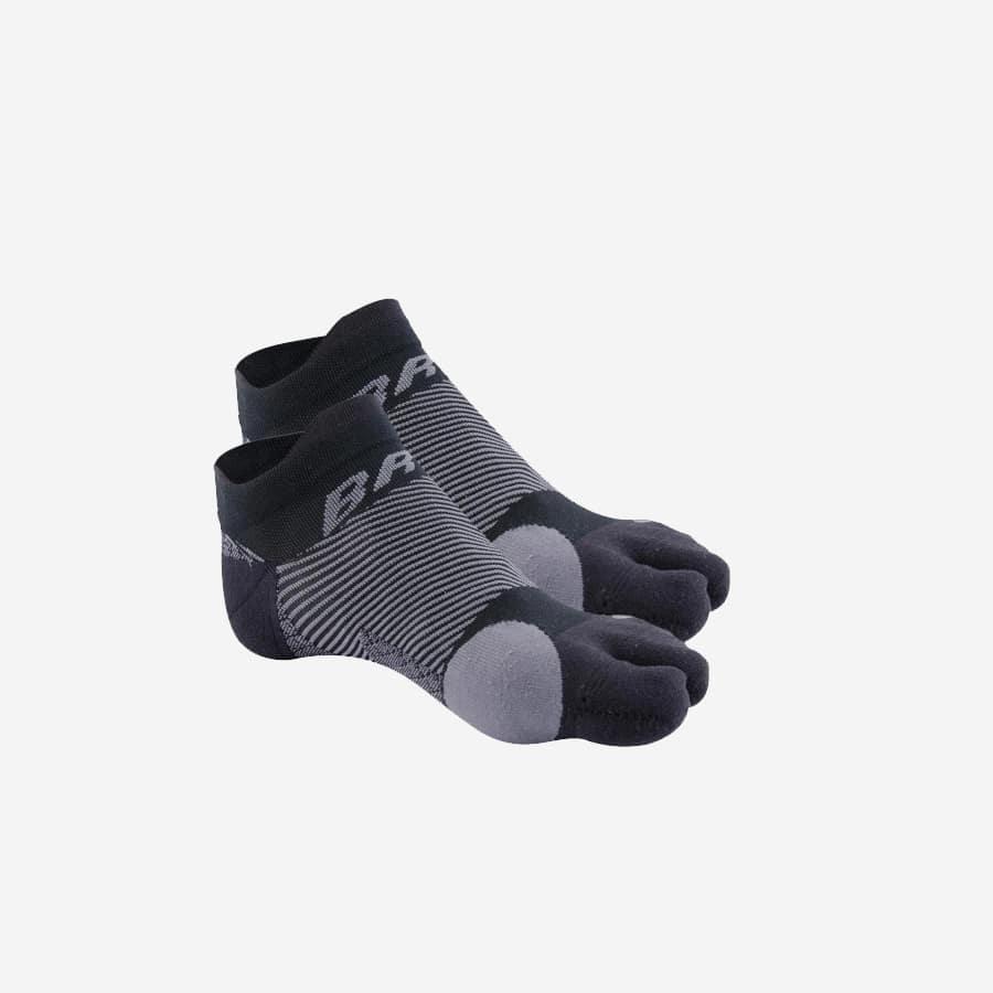 OS1st BR4 Bunion Relief Socks
