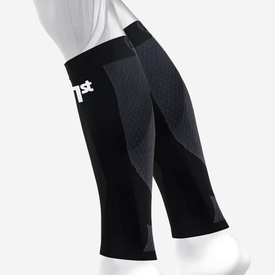 OS1st CS6 Performance Calf Sleeves