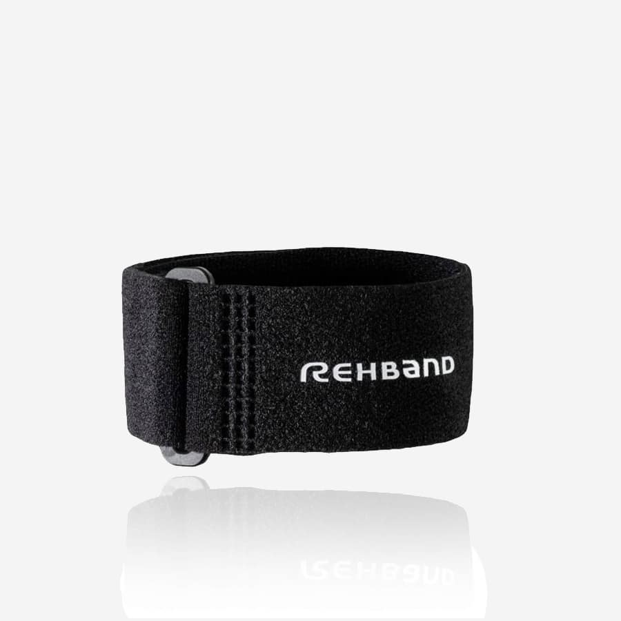 Rehband UD Tennis Elbow Strap