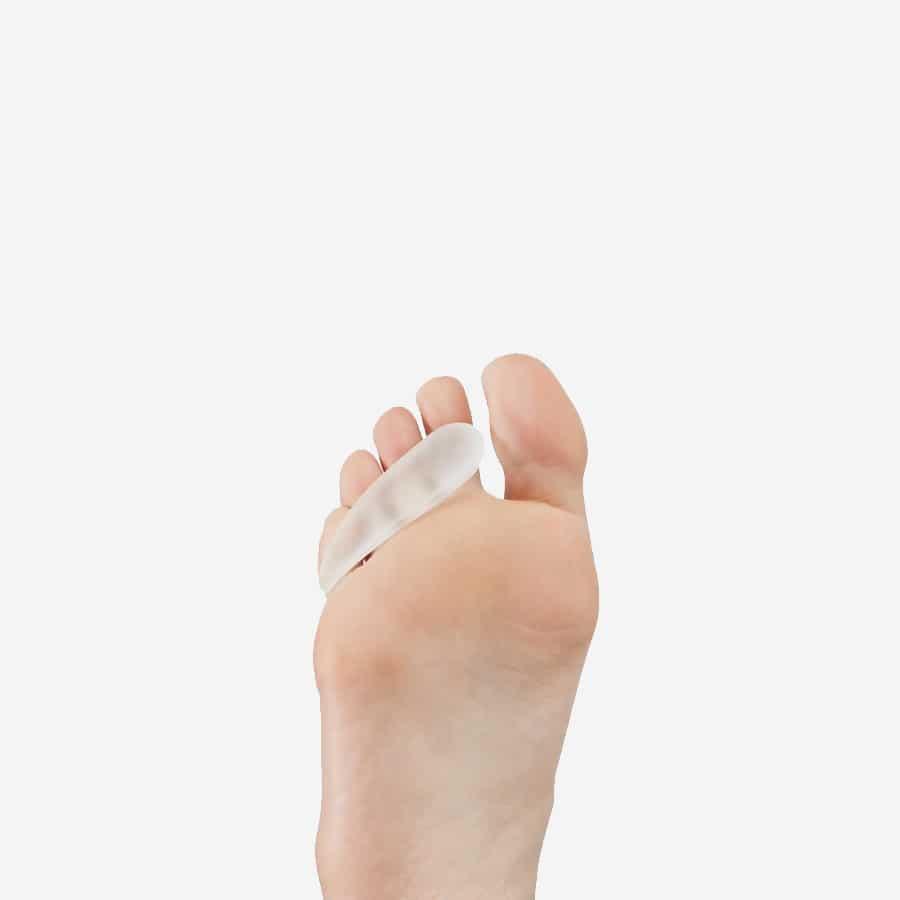 NatraCure Universal Toe Crest