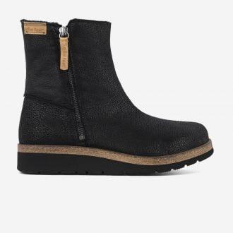 New Feet 192-81